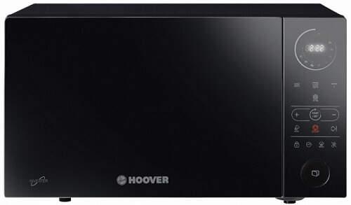 Hoover HMGI25TB