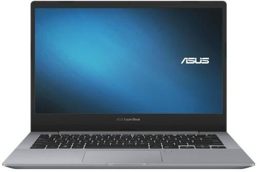 ASUS ExpertBook P5440FA-BM0181R šedý