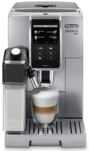 DeLonghi ECAM 370.95 S