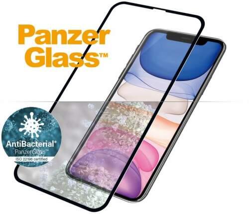 panzerglass-case-friendly-tvrzene-sklo-pro-apple-iphone-11-xr-cerne