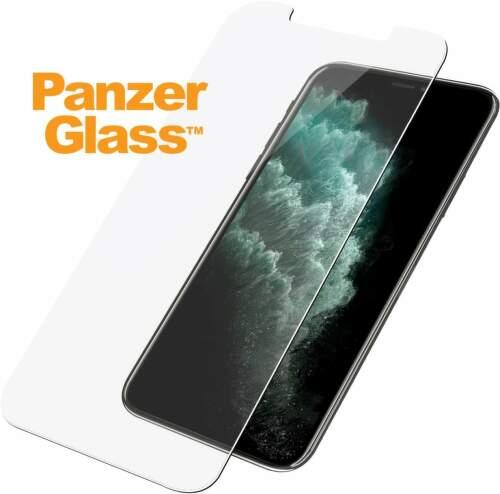 panzerglass-standard-tvrzene-sklo-pro-apple-iphone-11-pro-max-xs-max-transparentni
