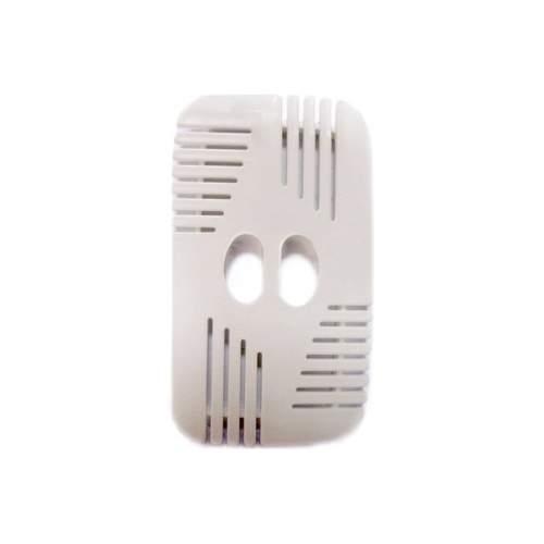 STATUS STA 455060, druhé dno s odkvapkávacou nádobkou do vaku nádob 0,5 - 0,8L