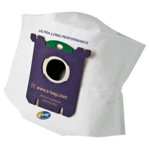 ELECTROLUX E-210 b, vrecká pre UltraOne
