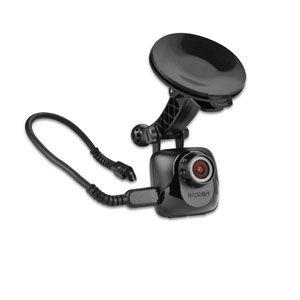 GARMIN GDR 20, kamera pre záznam jázd - nüvi 2585TV