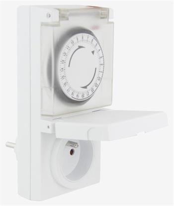 EMOS P5505 IP44