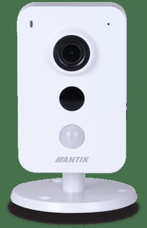 ANTIK SCI 55, IP kamera