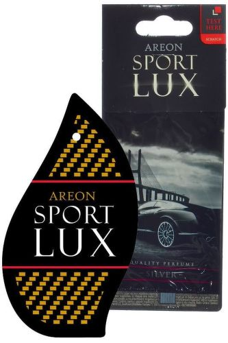 AREON Sport Lux GLD