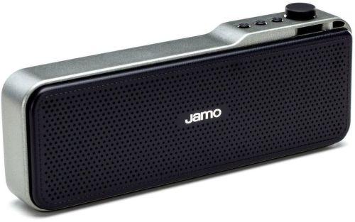 JAMO DS3 GRY, Bluetooth repro