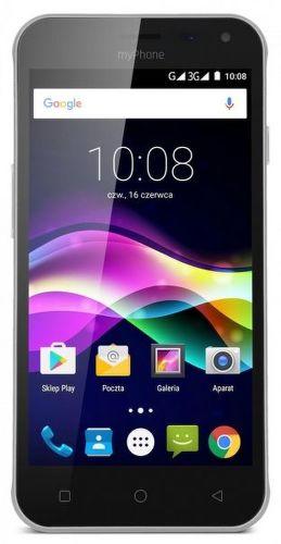 MyPhone FUN 5 (2)
