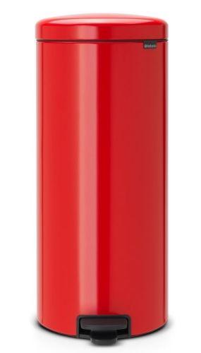 BRABANTIA 111808