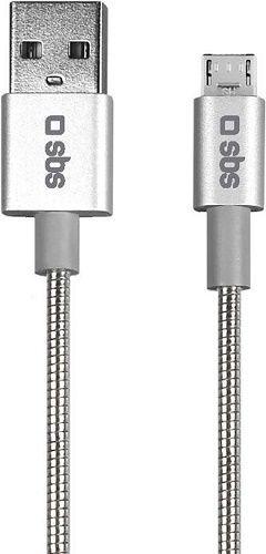 SBS Aluminium
