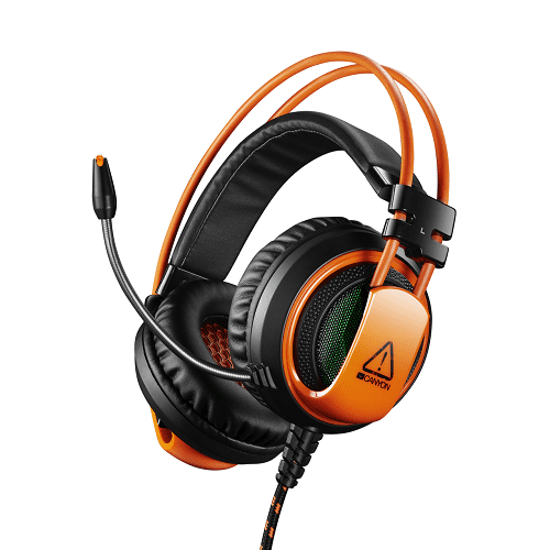 CANYON CND-SGHS5, Headset_01