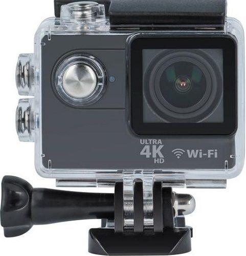 Forever SC-400, Akčná kamera