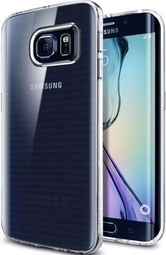 Winner Samsung Galaxy A5 (2017)