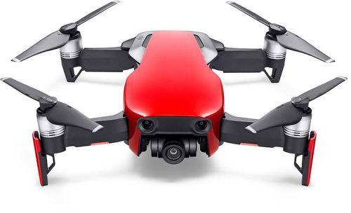 DJI Mavic Air RED, 4K dron