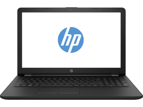 HP 15-rb024nc, 15/E2/4/500_01