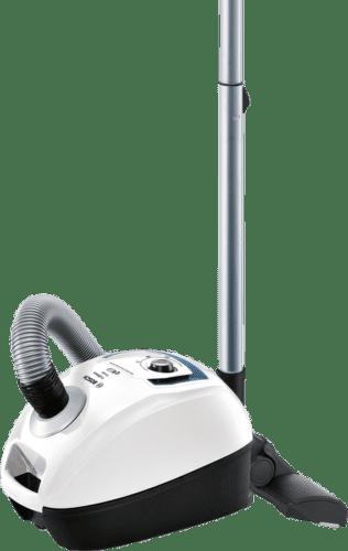 Bosch BGL4SIL69W GL-40 ProSilence