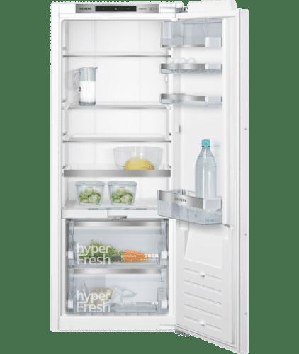 SIEMENS KI51FAD30, Vestavná jednodeřová chladnička