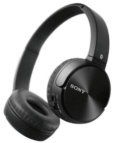 SONY MDRZX330BT,