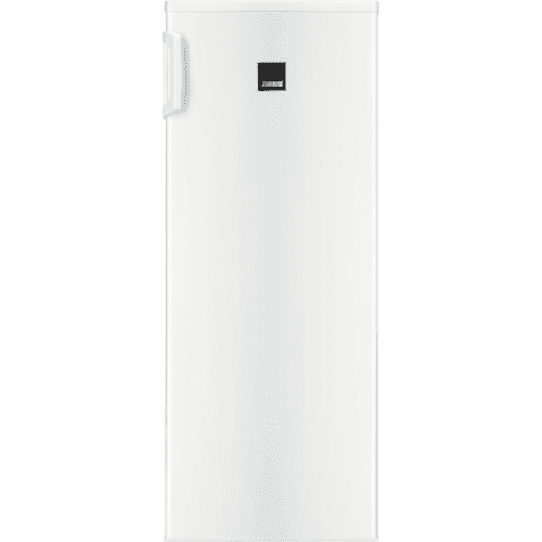 Zanussi ZFP 18400 WA - Skříňová mraznička