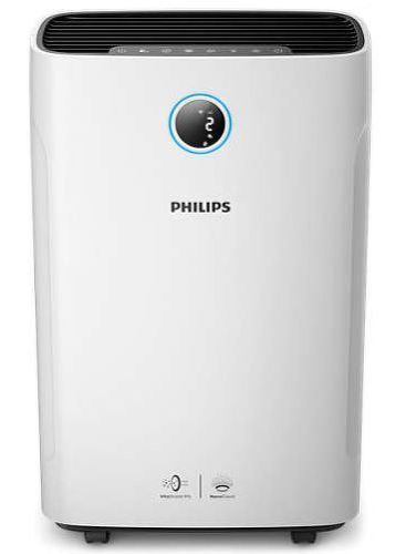 Philips AC3829/10 Series 3000i 2v1