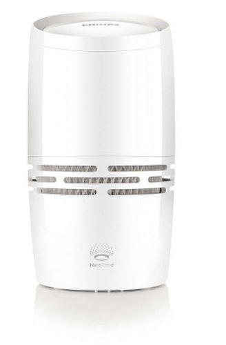 Philips HU4706/11 Safe&clean NanoCloud