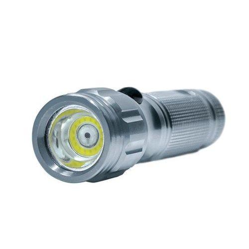 SOLIGHT WL111, Ručné svietidlo