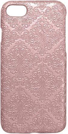 iPhone ružové pouzdro