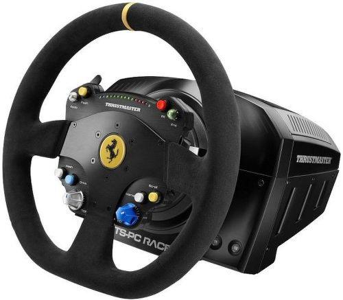 THRUSTMAST Ferrari 488_01