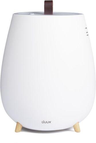 Duux Tag bílý zvlhčovač vzduchu