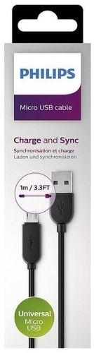 USB Kábel