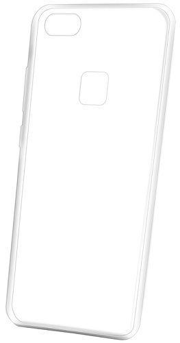 Celly Gelskin Huawei P10 Lite