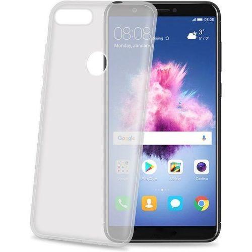 Celly Gelskin Huawei P Smart