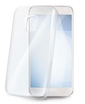 Celly Gelskin Honor 9 Lite