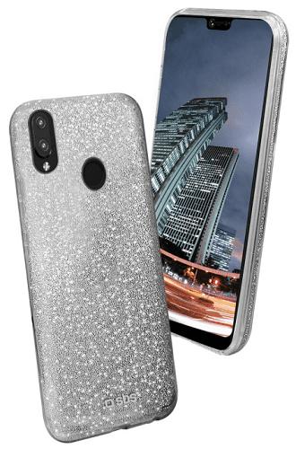 SBS Sparky Huawei P20 Lite