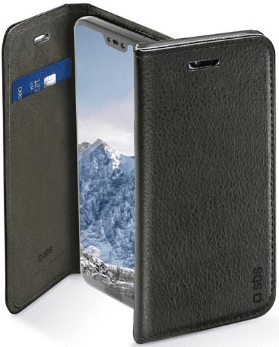SBS book Huawei P20 Plus