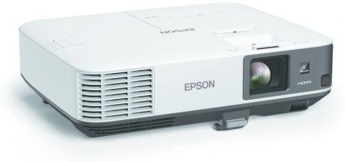 EPSON EB-2065 XGA_02 (2)