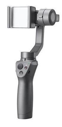 DJI OSMO Mobile 2, ruční stabilizátor