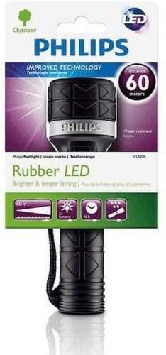 PHILIPS LIGHTING SFL5200
