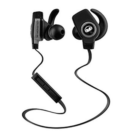 Monster Elements Wireless In-Ear