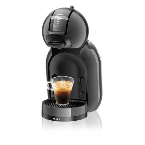 Krups Nescafé Dolce Gusto MiniMe KP1208