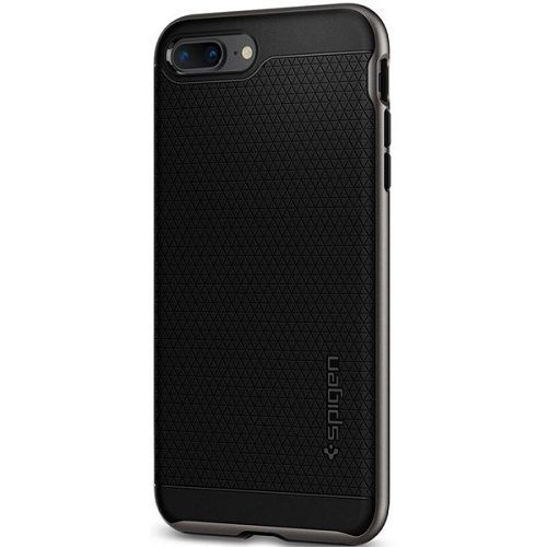 SPIGEN Neo Hybrid 2 iPhone 7/8