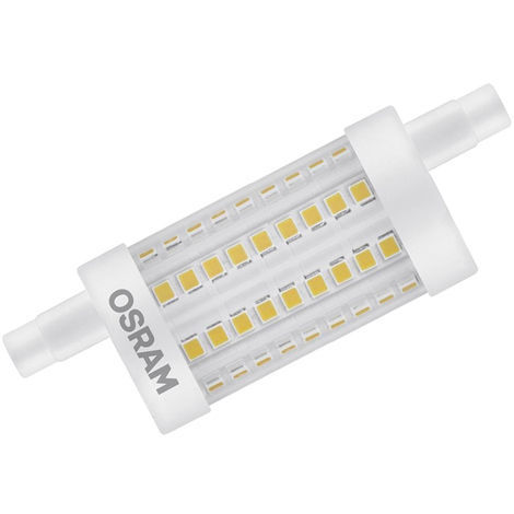 OSRAM LED LINE78 R7S