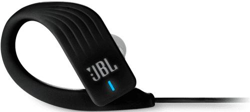 JBL Sprint BLK