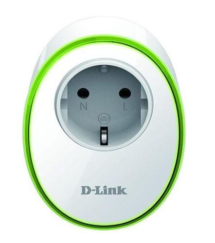 D-LINK DSP-W115 FR,  Wi-Fi Smart Plug