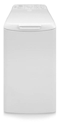 ROMO WTR1069A, Pračka plněná shora