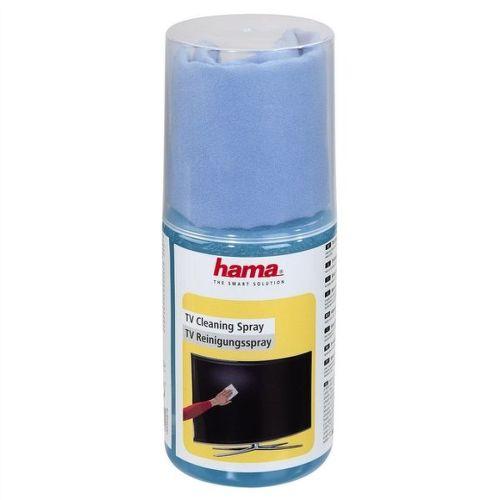 Hama 95878 čistící sprej