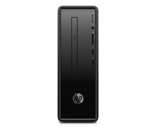 HP 290-p0001nc, Stolní počítač