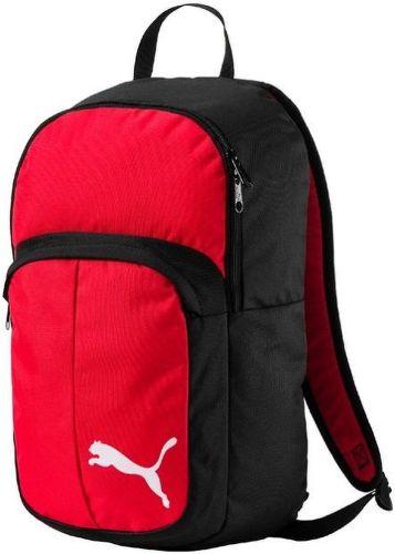 puma-pro-training-ii-backpack