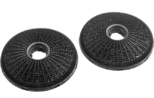 Electrolux ECFB02 uhlíkový filtr
